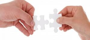 servicios consultoria y gestion empresarial