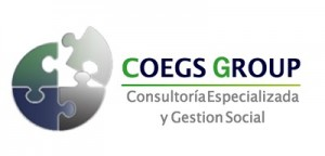 logo-coegs-group