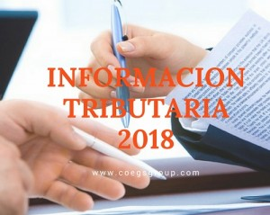 informacion tributaria2