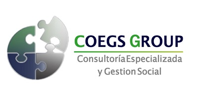 Coegs Group